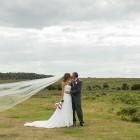 Hampshire-wedding-photographer-008