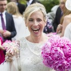 Hampshire-wedding-photographer-010