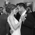 Hampshire-wedding-photographer-013