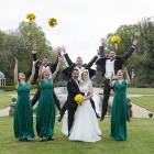Hampshire-wedding-photographer-014