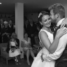Hampshire-wedding-photographer-017
