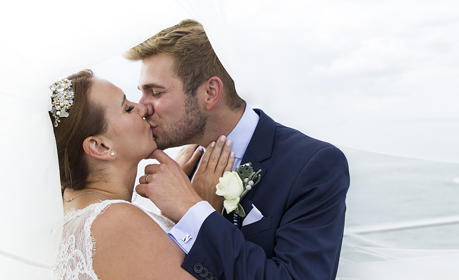 Hampshire-wedding-photographer-019