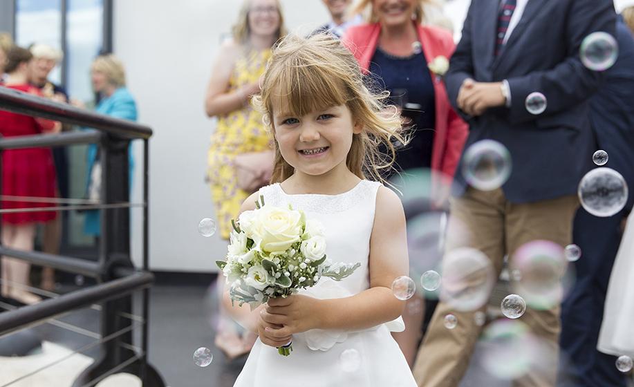 Hampshire-wedding-photographer-020