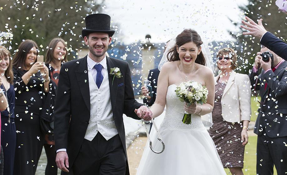 Hampshire-wedding-photographer-021