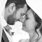 Hampshire-wedding-photographer-023