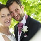 Hampshire-wedding-photographer-024