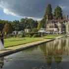 Hampshire-wedding-photographer-025