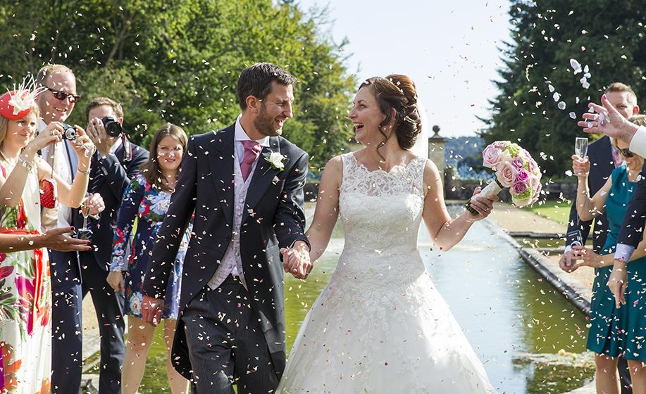 Hampshire-wedding-photographer-026
