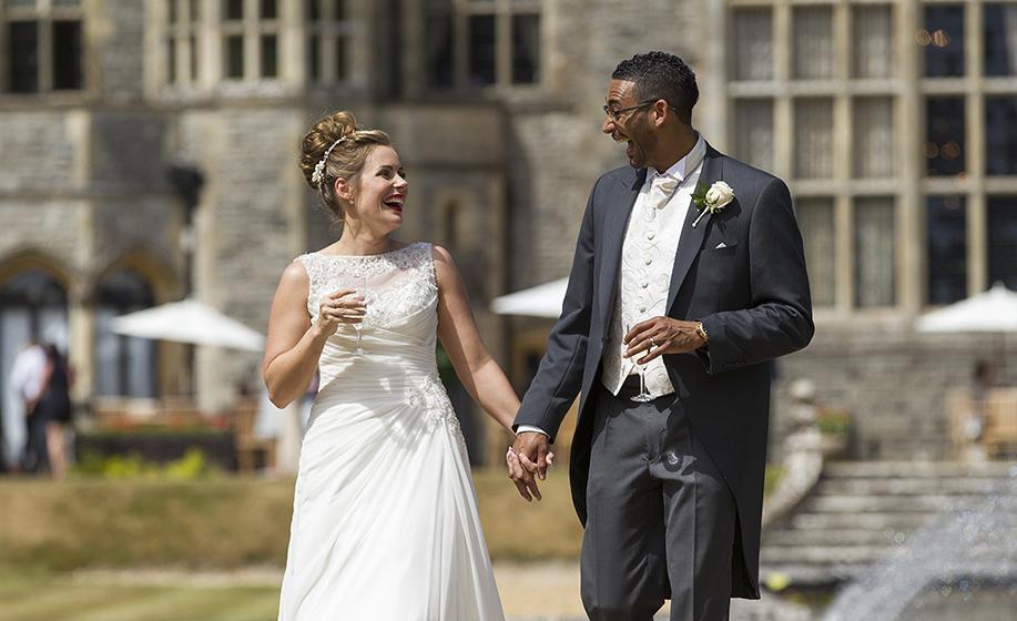 Hampshire-wedding-photographer-027