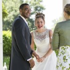 Hampshire-wedding-photographer-028