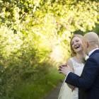 Hampshire-wedding-photographer-029