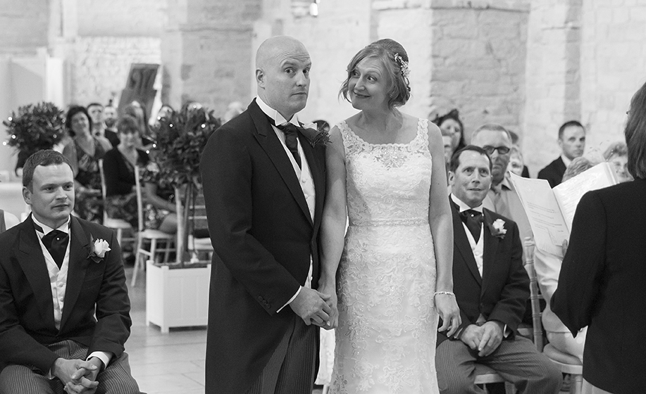 Hampshire-wedding-photographer-030