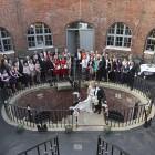 Hampshire-wedding-photographer-031