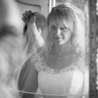 Hampshire-wedding-photographer-033