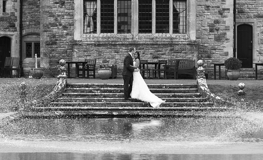Hampshire-wedding-photographer-037