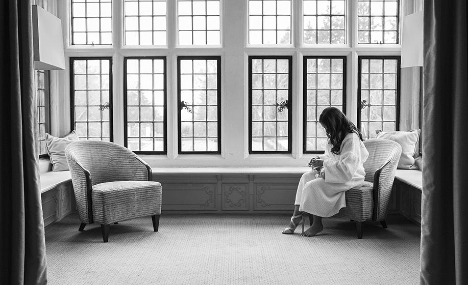 Hampshire-wedding-photographer-039