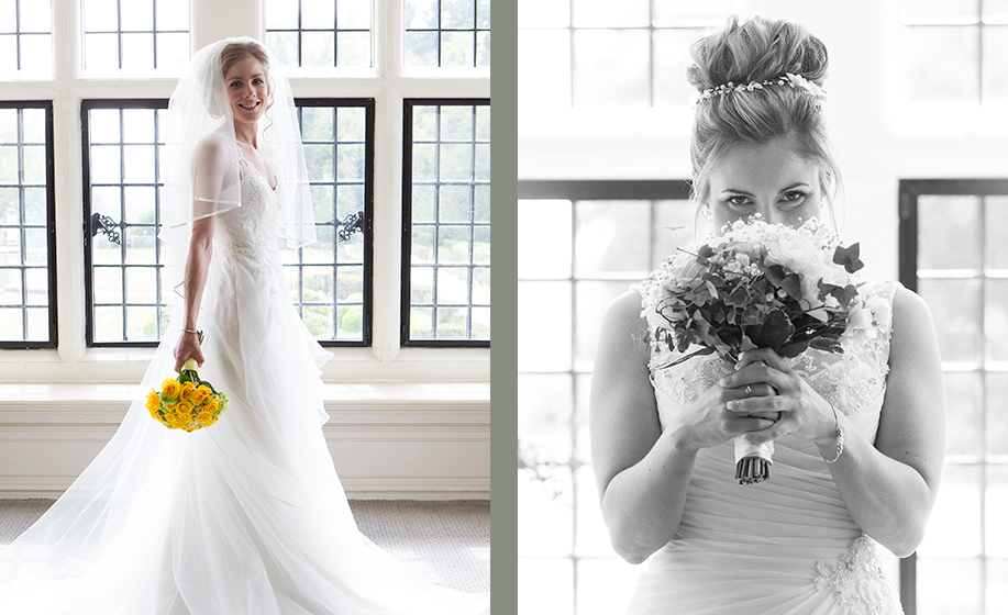 Hampshire-wedding-photographer-040
