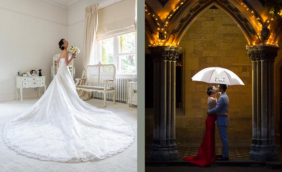 Hampshire-wedding-photographer-041