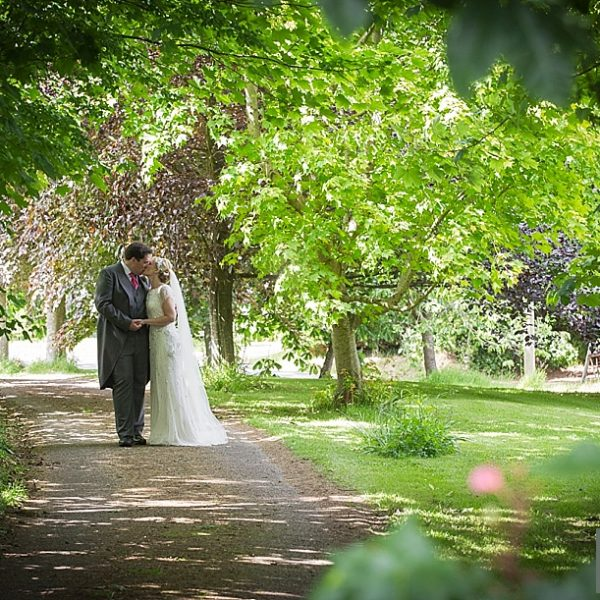 Dorset wedding photographer ~ Steph and Andy