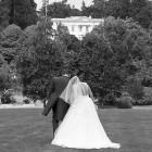 dorset-wedding-photographers-001
