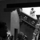 dorset-wedding-photographers-002