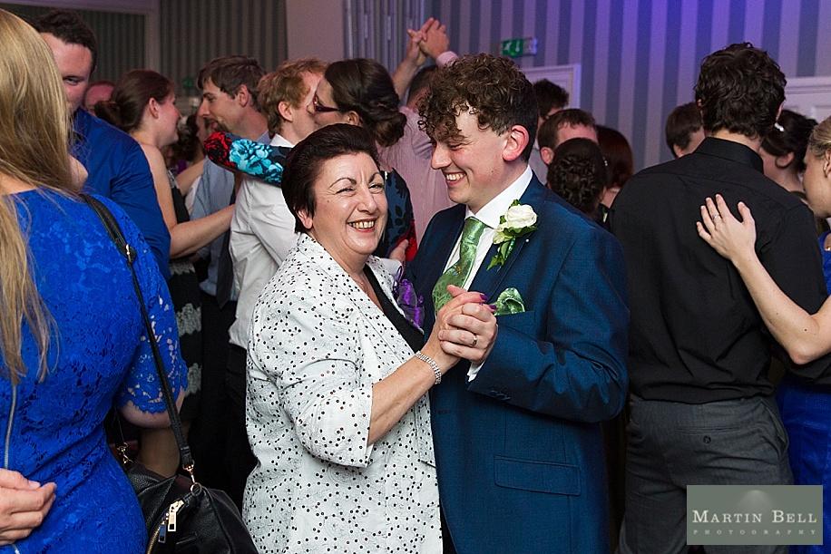 Dolphin Hotel wedding - Alex and Steven - Sme Sex wedding
