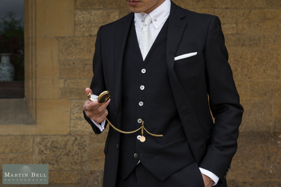 Groomswear ideas - Manor by the Lake Wedding