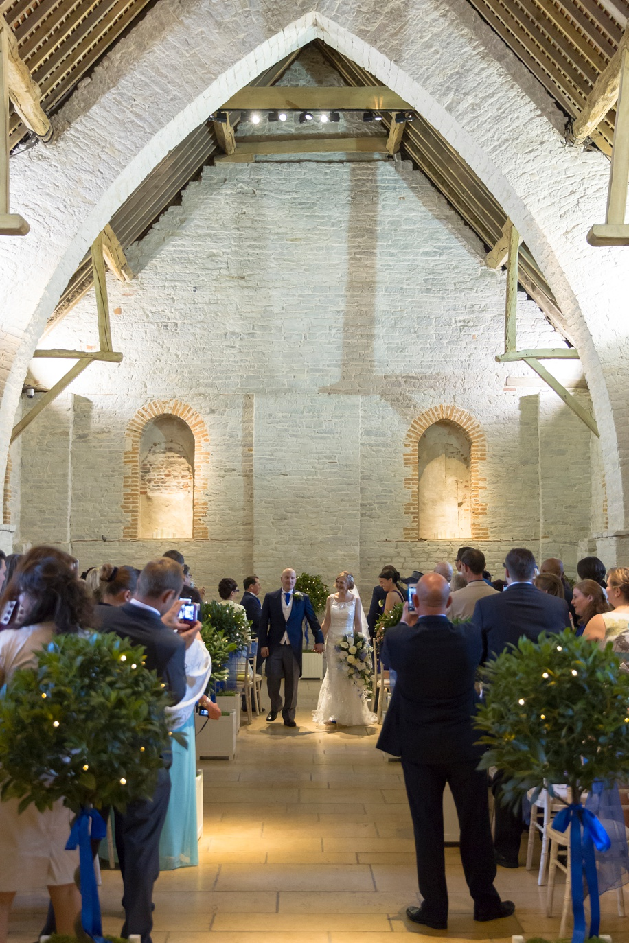 tithe-barn-wedding-photography-hmc120915_0025