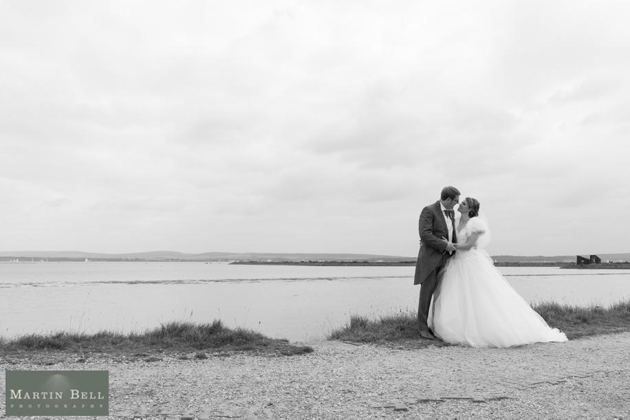 Wedding photographer Hampshire - Elmers Court wedding photography