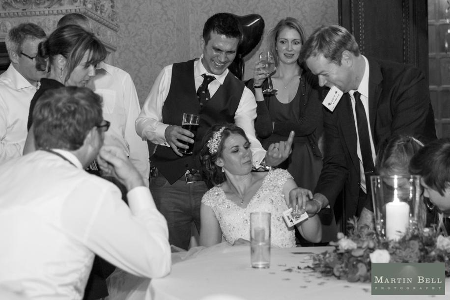Elmers Court wedding photography