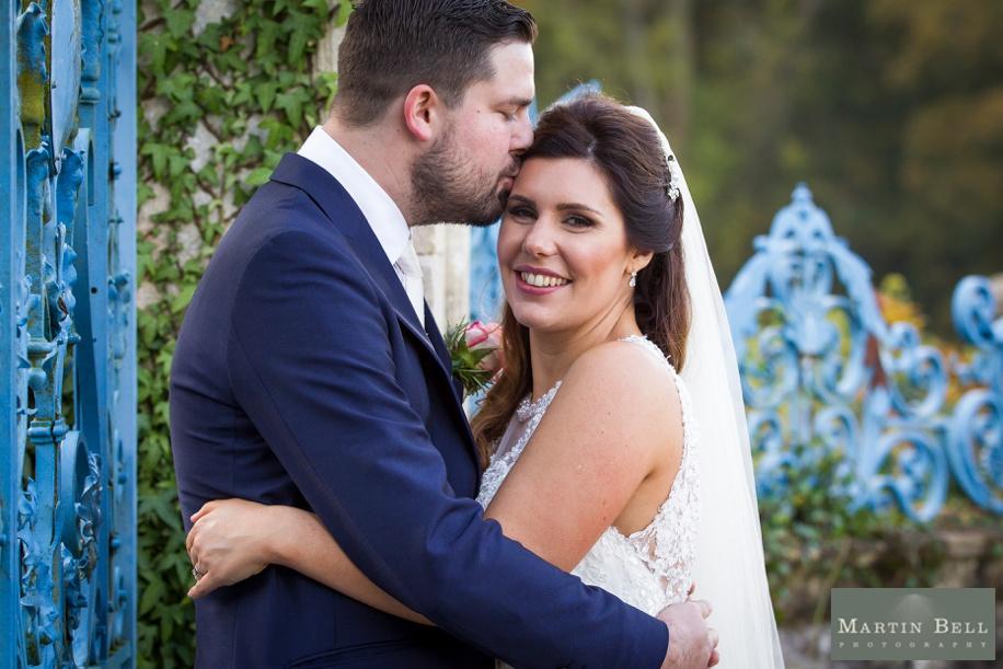 Rhinefield House wedding photography - Wedding photographer Hampshire