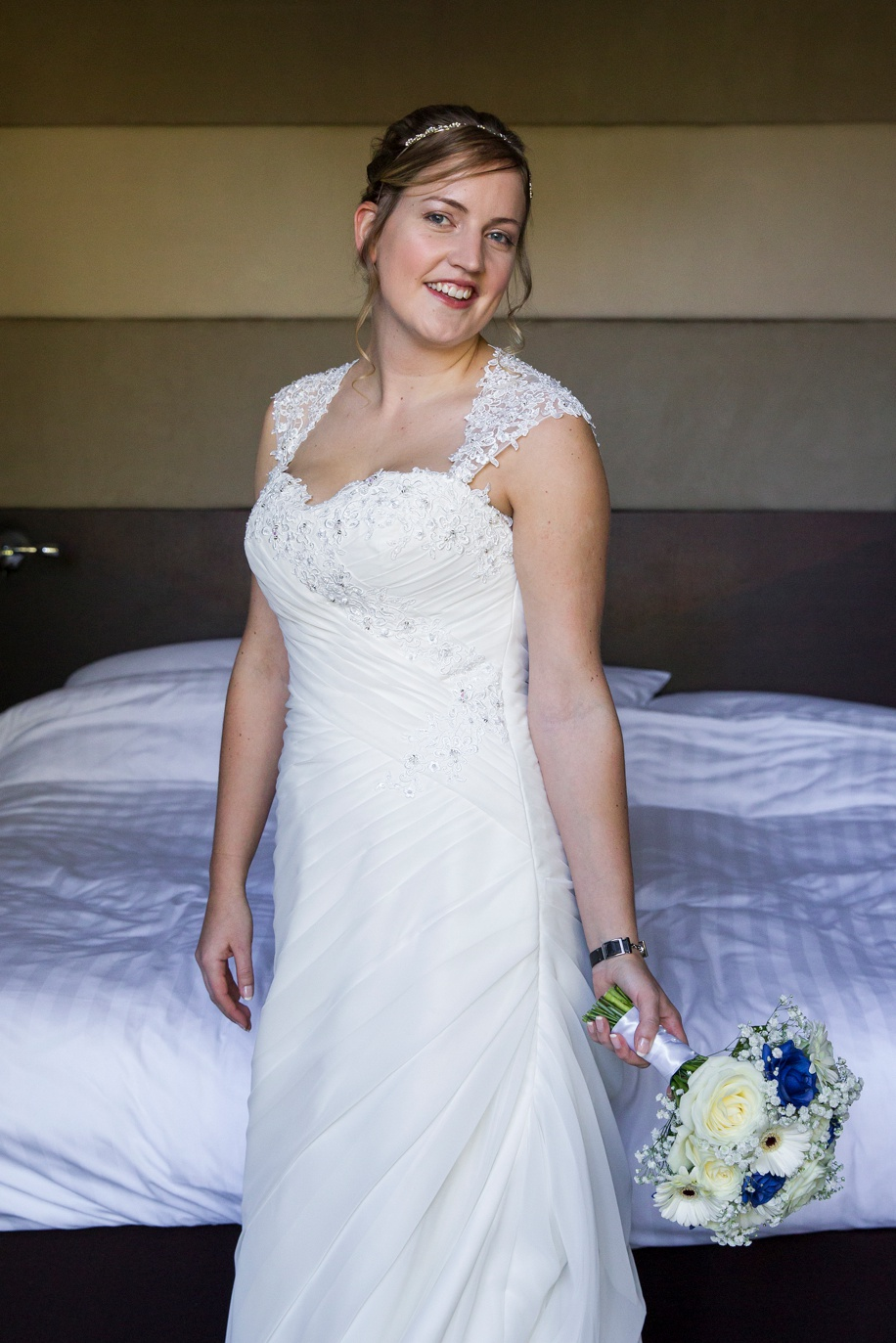 rhinefield-house-wedding-photographer-bdf211115_0010