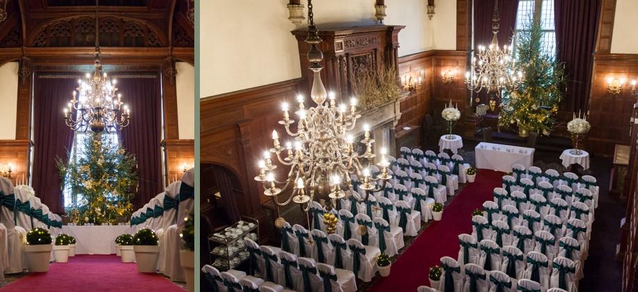 rhinefield-house-wedding-photography-saw191215_0002