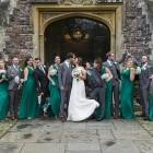 wedding-photographer-hampshire-0001