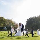 wedding-photographer-hampshire-0002