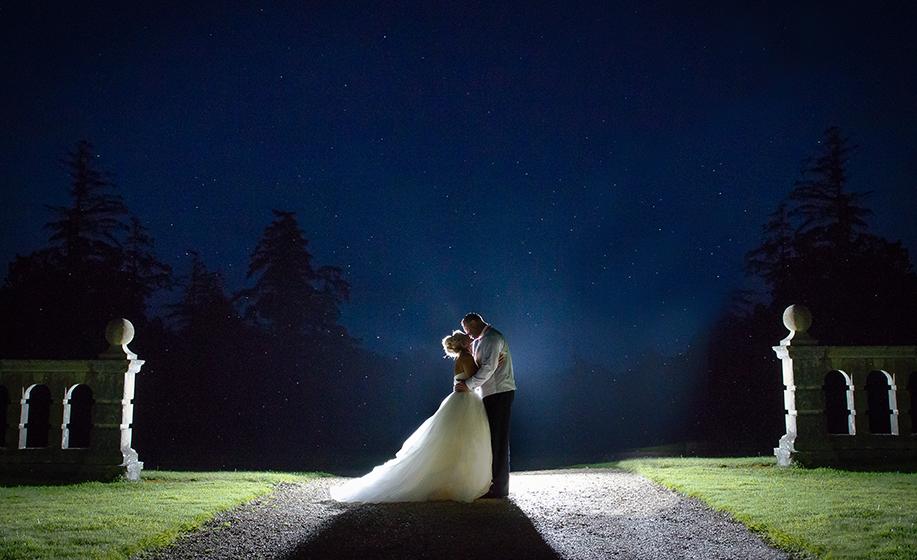 wedding-photographer-hampshire-0003