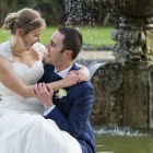 wedding-photographer-hampshire-0005