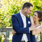 wedding-photographer-hampshire-0006