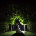 wedding-photographer-hampshire-0007
