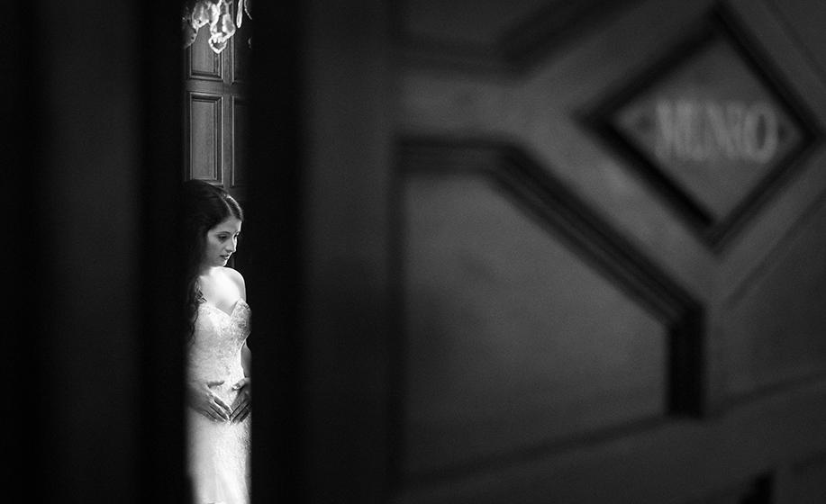 wedding-photographer-hampshire-0008