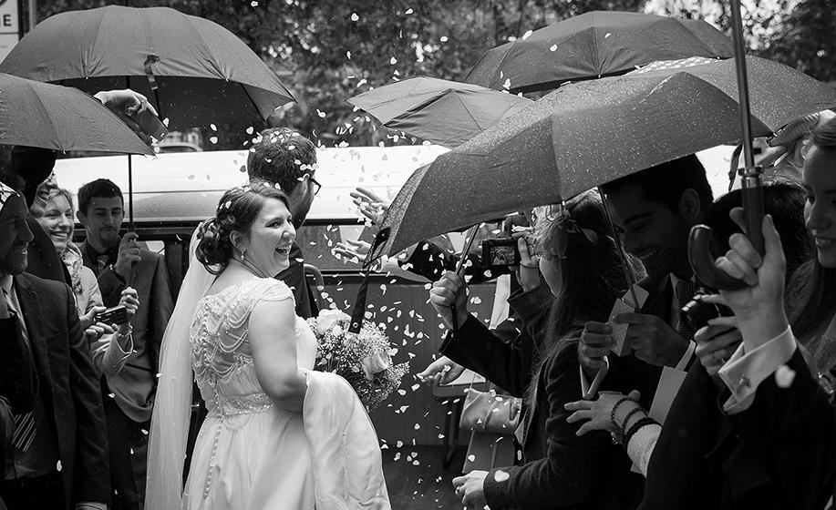 wedding-photographer-hampshire-0009