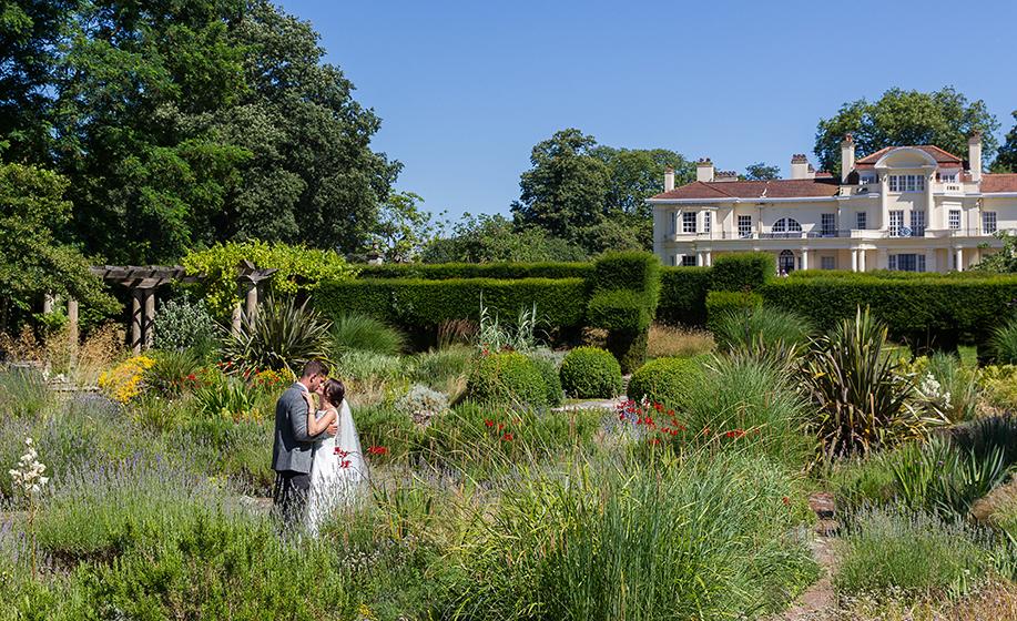 wedding-photographer-hampshire-0010