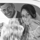wedding-photographer-hampshire-0011