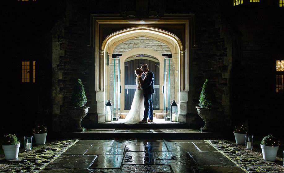 wedding-photographer-hampshire-0012