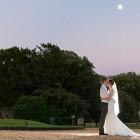 wedding-photographer-hampshire-0013