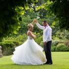 wedding-photographer-hampshire-0014