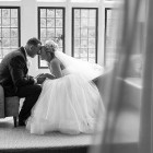 wedding-photographer-hampshire-0015