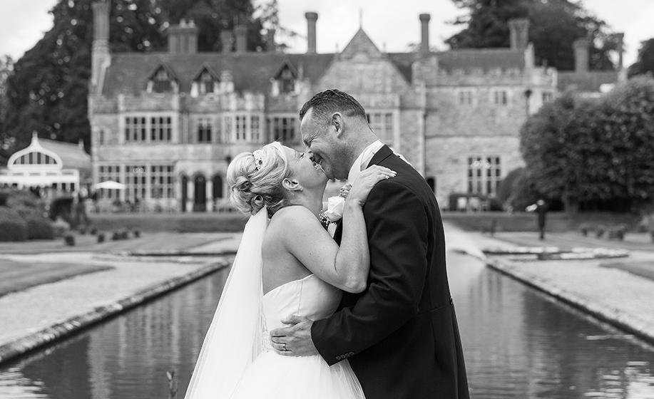 wedding-photographer-hampshire-0016