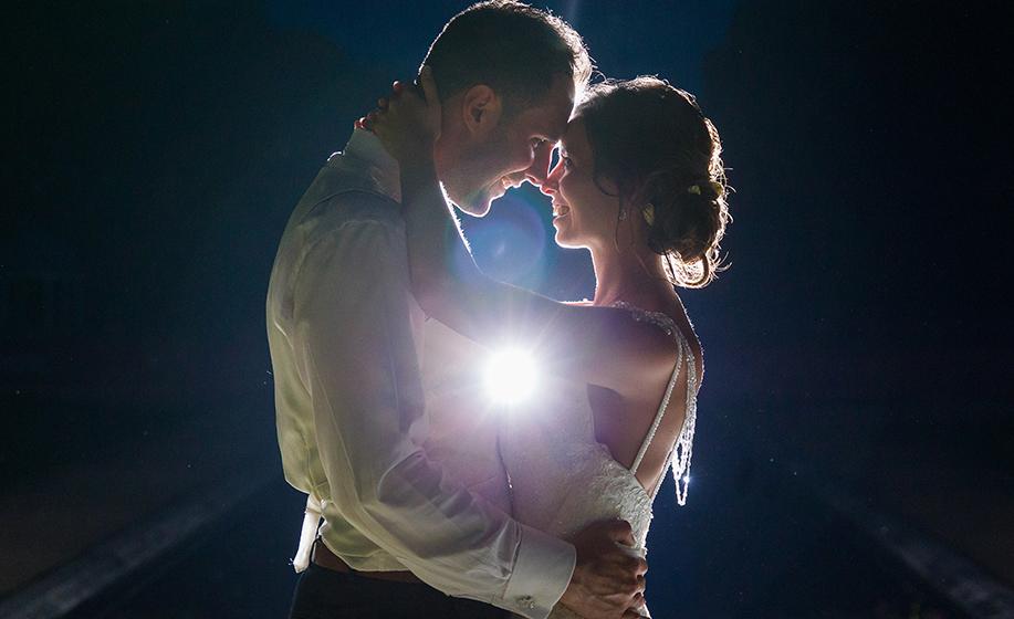wedding-photographer-hampshire-0017