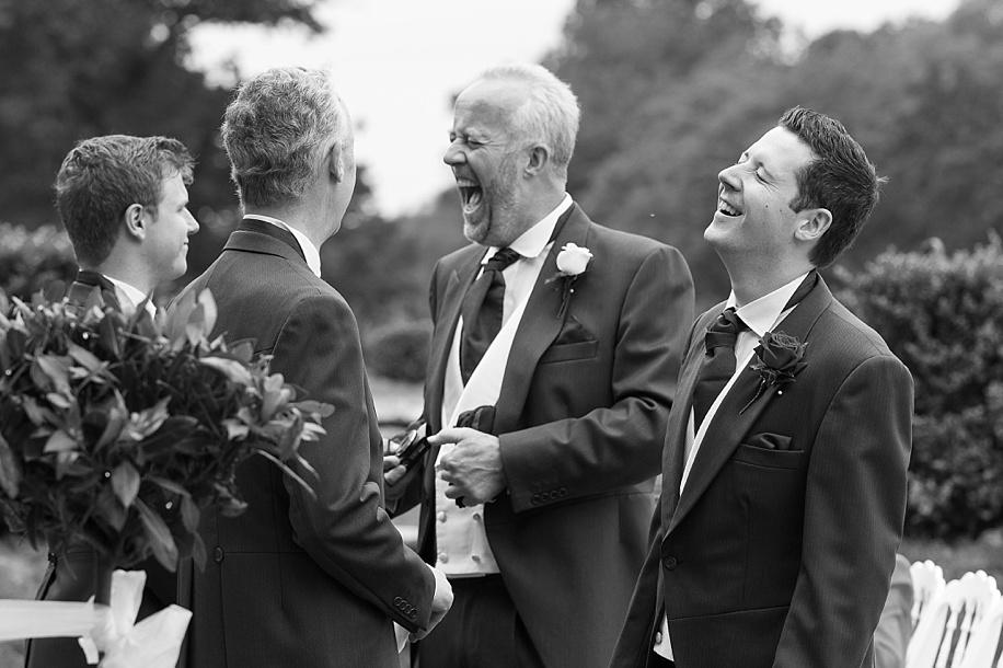 rhinefield house spring wedding - Martin Bell Photography
